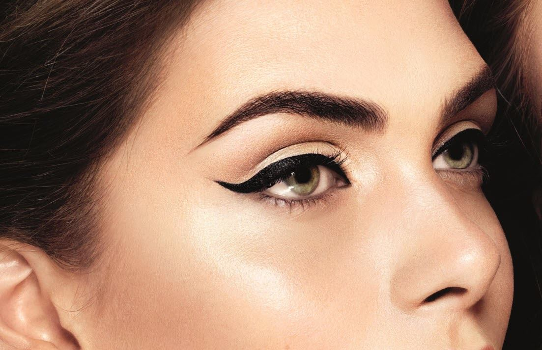 EO1 Trẻ hoá vùng mắt