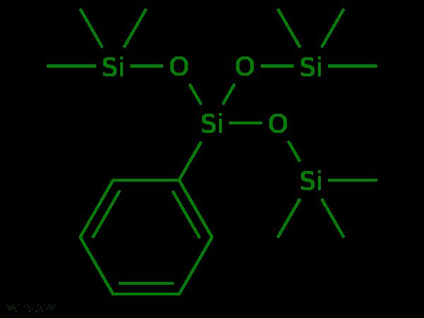 Phenyl Trimethicone   Vân Spa